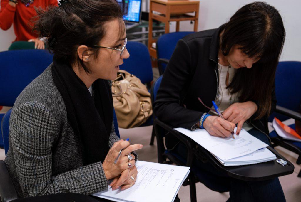corso-base-alta-formazione-accademia-consulenza-immagine_3