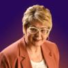 Marina Miccoli