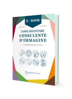 Ebook ecommerce