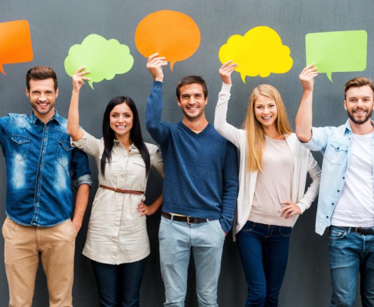 Formazione in comunicazione efficace