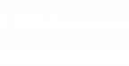 Logo internation color analysis bianco
